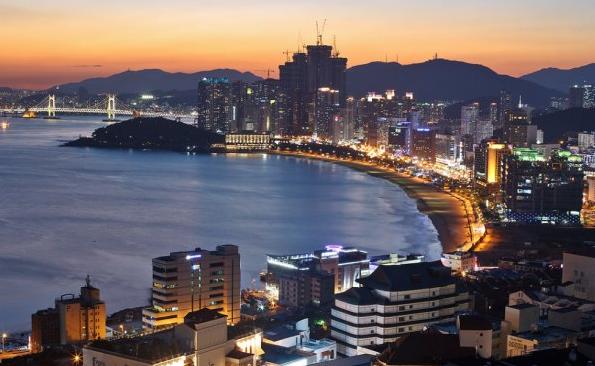 韩国留学申请材料审核