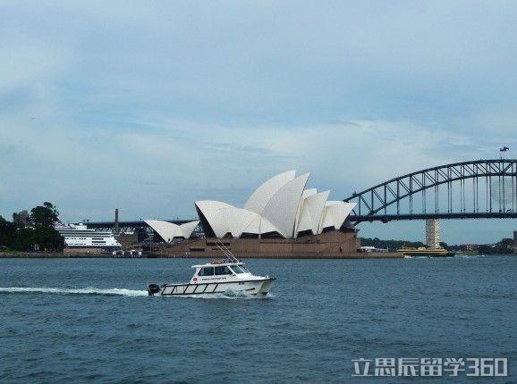 世界上最安全的城市Top 10,澳洲占俩,亚洲承包前三!