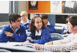 新西兰留学 90后学生留学新西兰行程准备