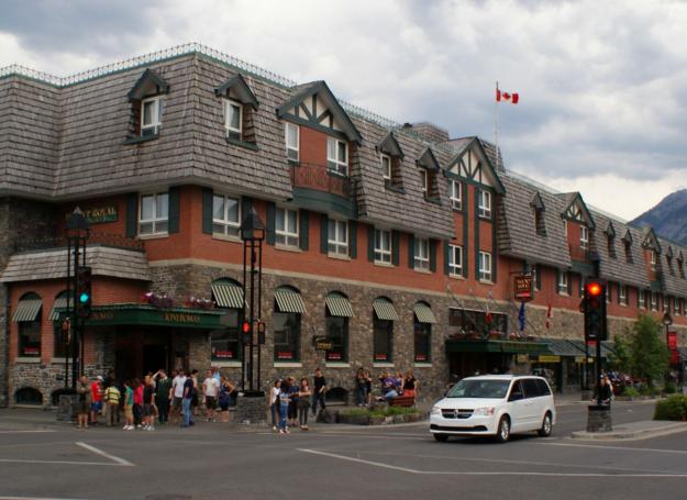 加拿大留学:这些是紧缺热门专业