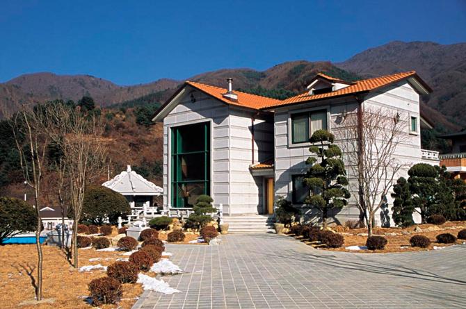 留学韩国怎么面试?