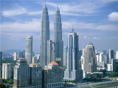 马来西亚理工大学与城市理工大学学院哪个好