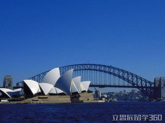 澳洲留学经久不衰的专业,有你中意的吗?