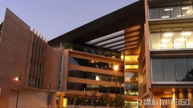 新西兰UUNZ商学院