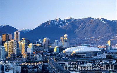 2017年加拿大留学,最易出国留学本科专业超全面盘点