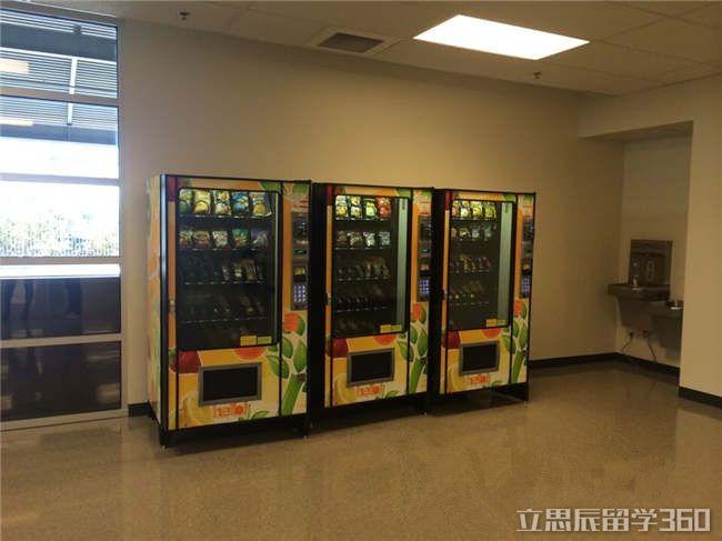 2017年橘郡路德高中怎么样图片