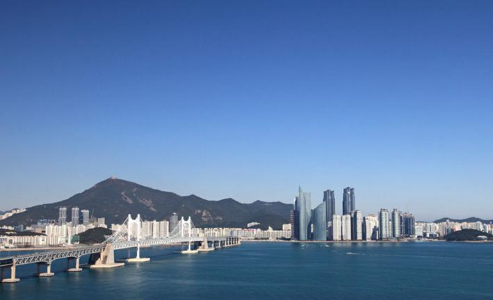 出行、住宿、购物、打工全攻略,教你韩国留学该怎么省钱!