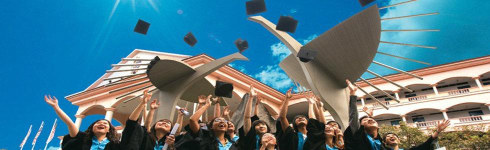 马来西亚sunway双威大学入学要求简述