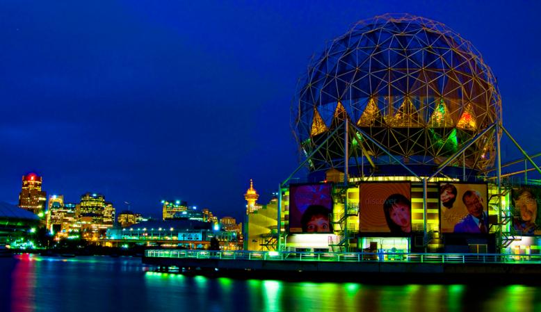 需了解哪些关于加拿大留学签证的问题?