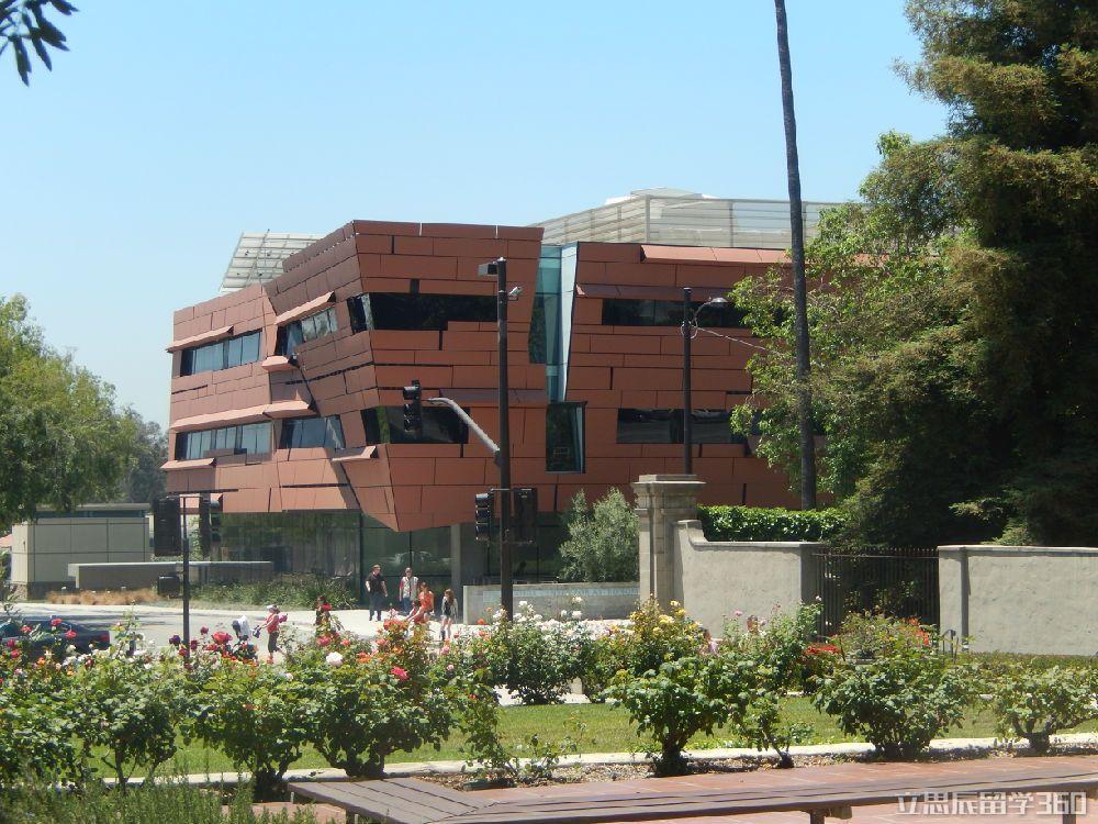 2017年加州理工学院教育特色是什么