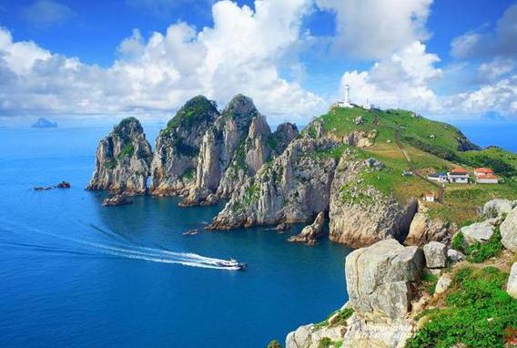 韩国留学应该怎么申请大学呢?
