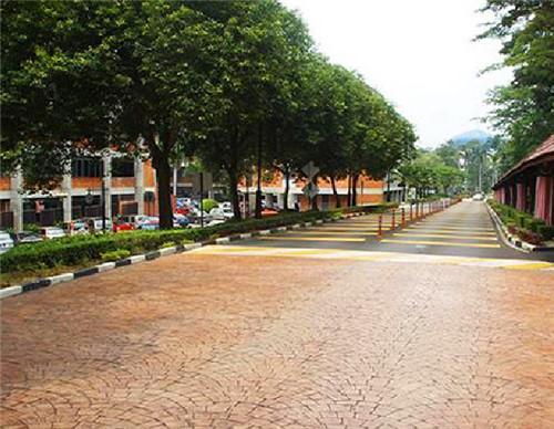 马来西亚国民大学留学优势