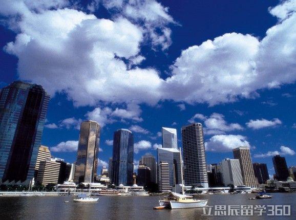 澳洲留学费用参考,从申请澳洲学校到成功留学!