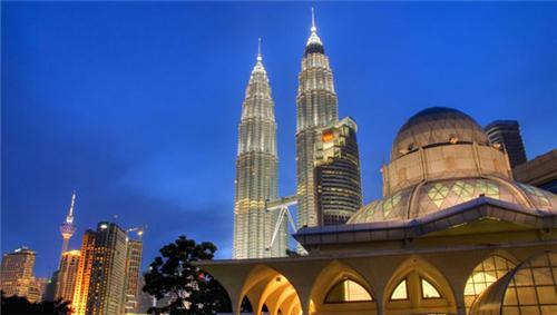 2017年马来西亚世纪大学都有哪些申请材料?