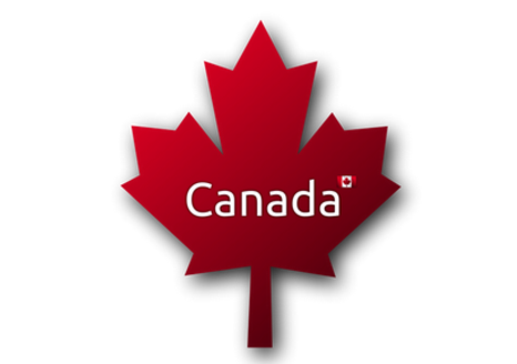 加拿大高中留学办理的手续及步骤