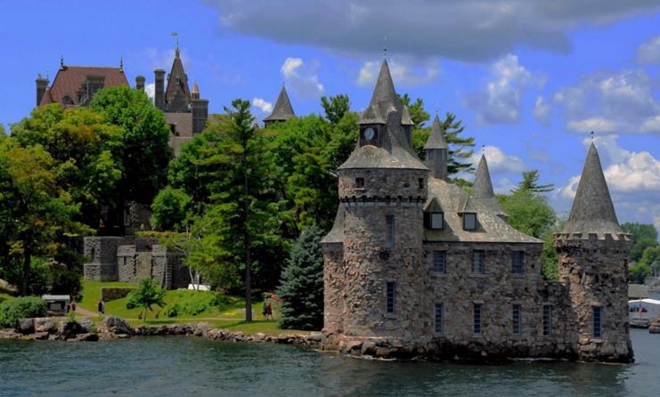 加拿大研究生文凭和硕士的六大区别介绍