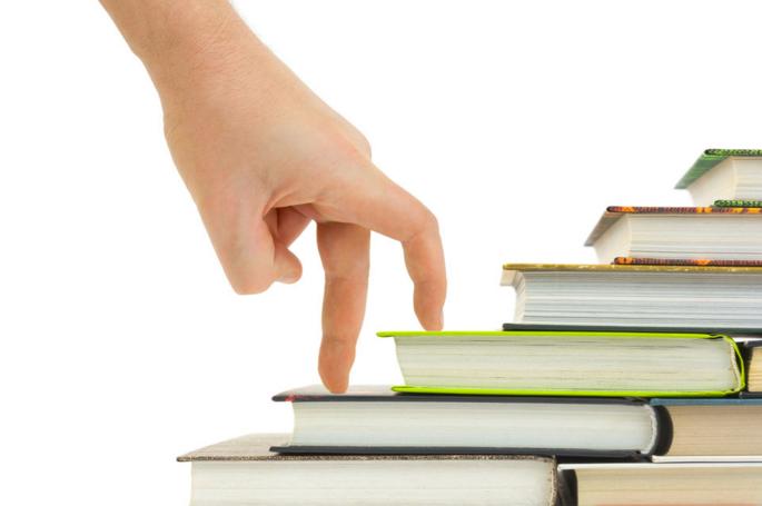 韩国留学名校要求学生具备怎样能力