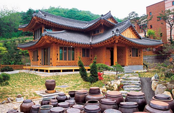 解读韩国教育部政策