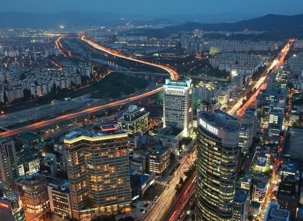 注意!现在韩国申请留学签证更简单啦!想来韩留学的筒子们快围观!
