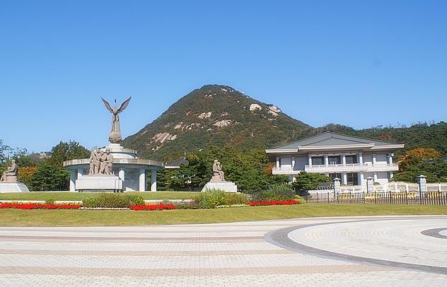韩国留学之签证收费