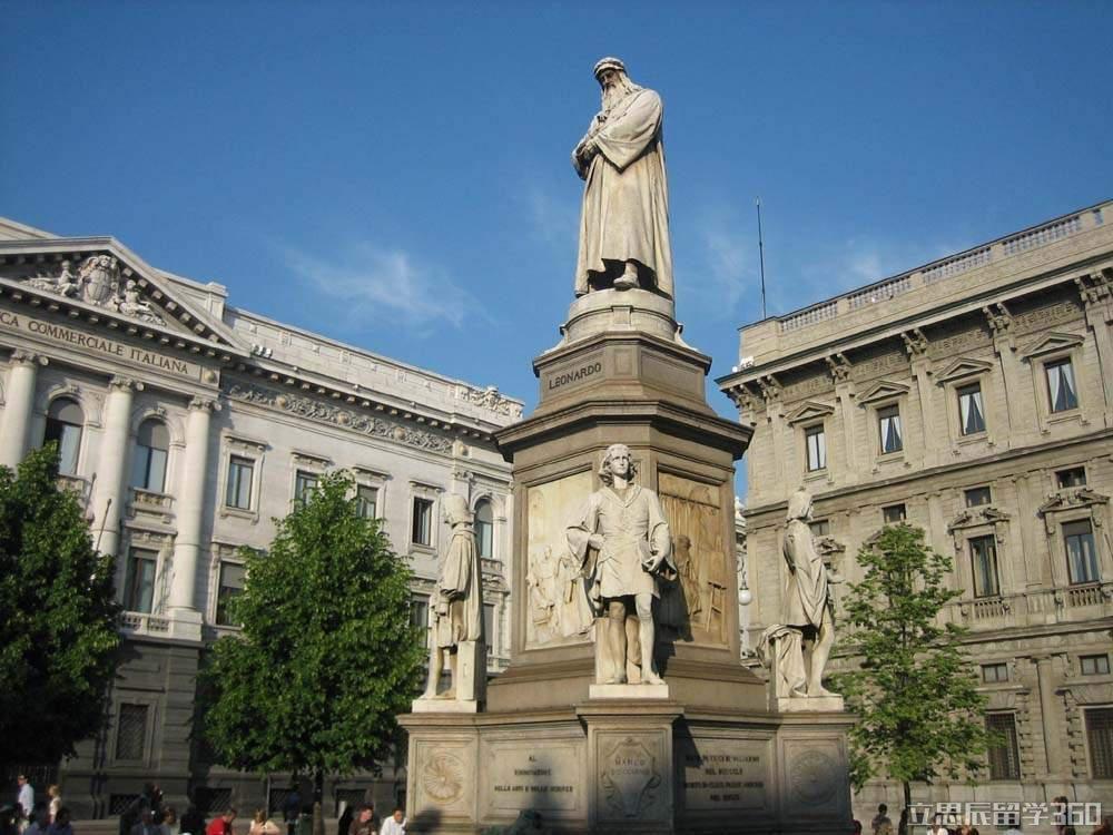 比利时留学:根特大学重点推荐专业