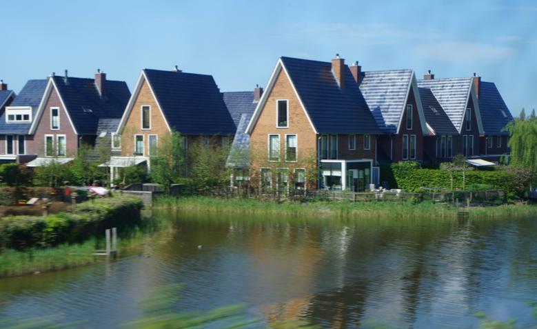 比利时留学:详细一览根特大学发展成就
