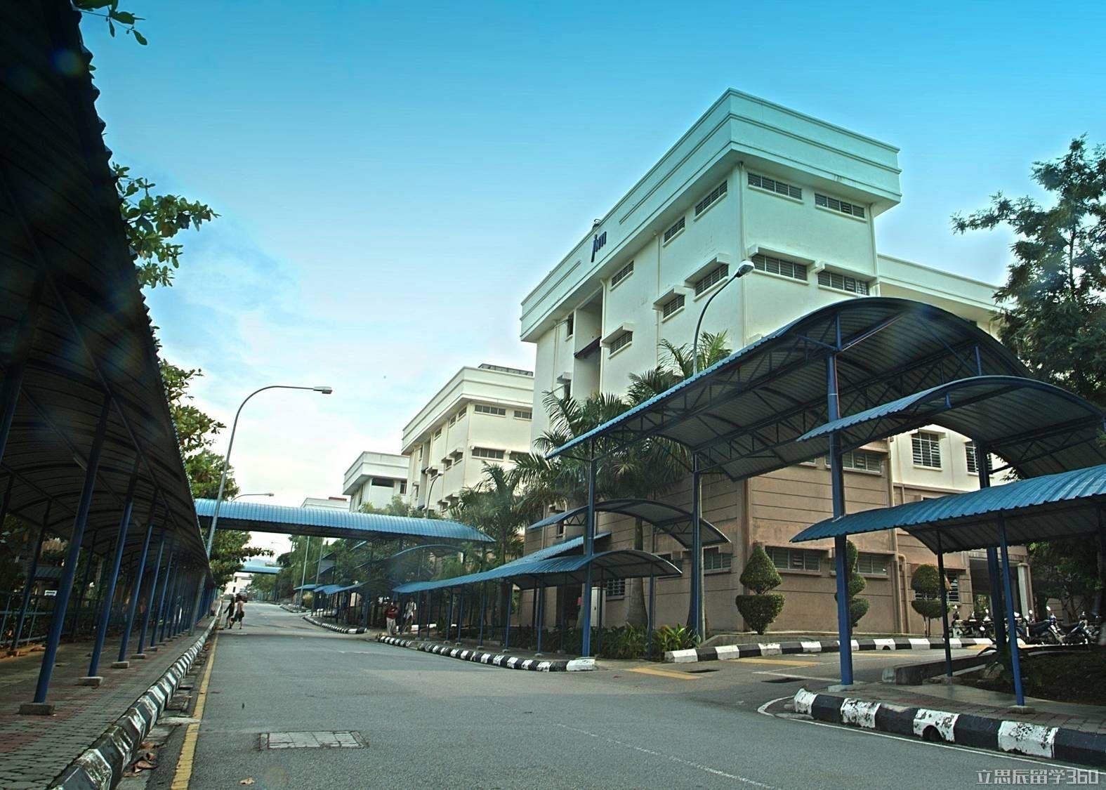 马来西亚商科英迪大学怎么样