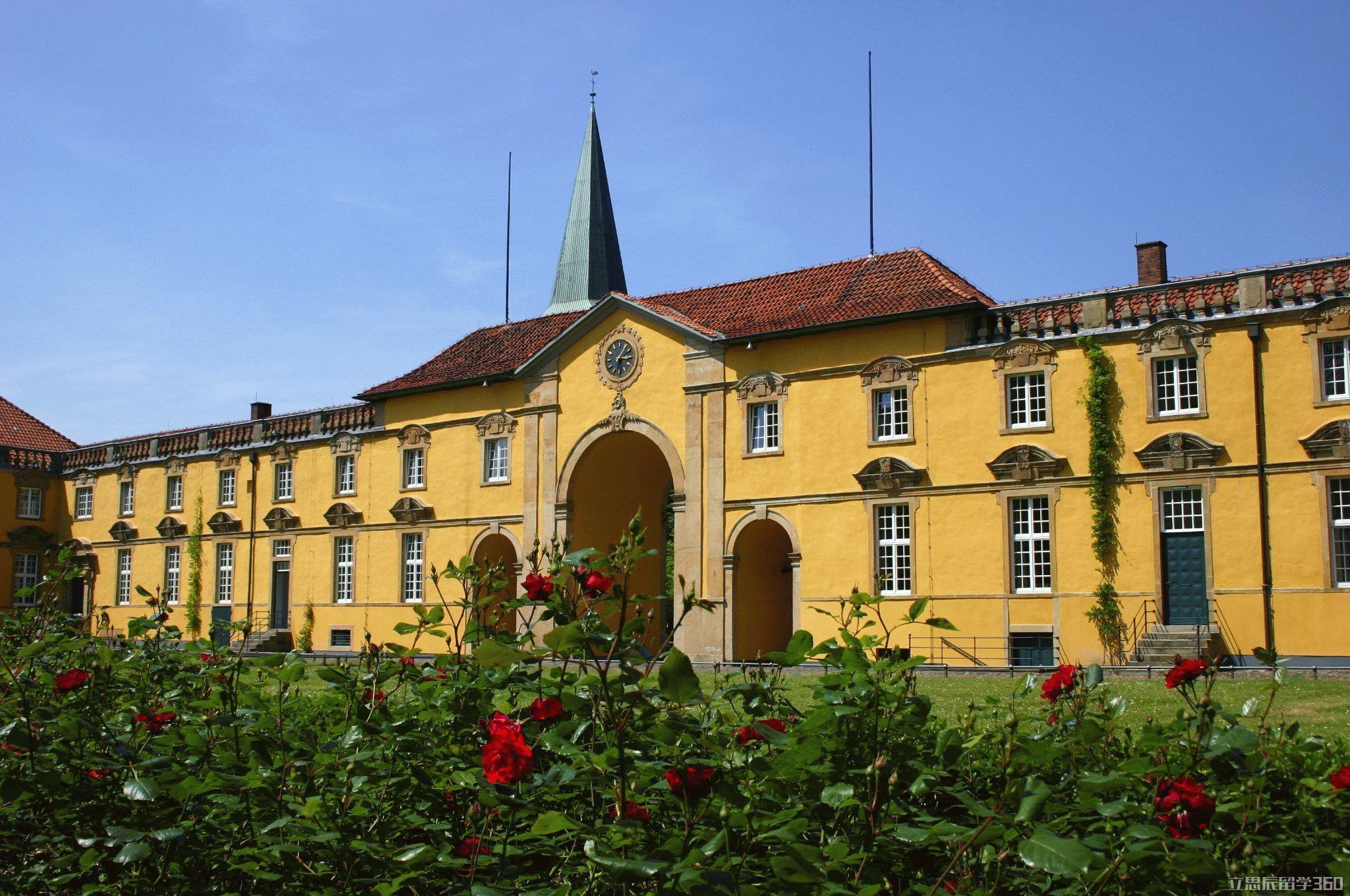 法国留学酒店管理专业优势详情