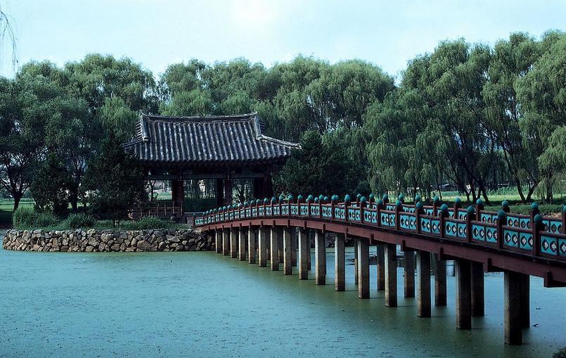 韩国留学留学花费如何减轻