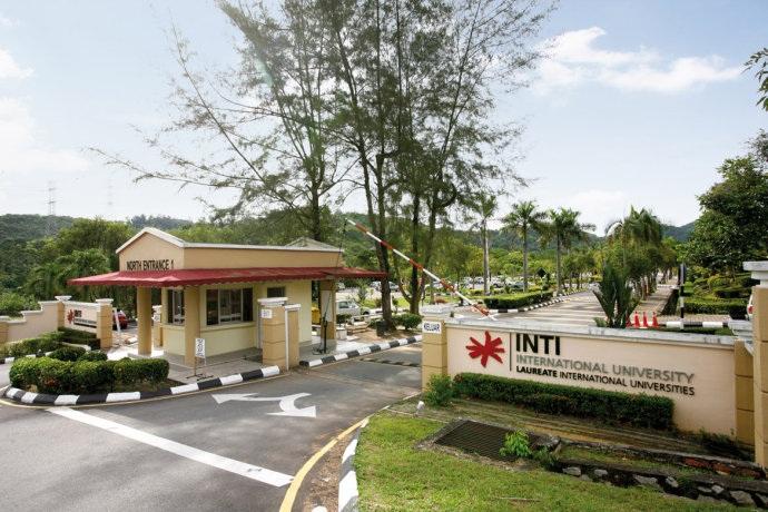 马来西亚英迪大学硕士学费