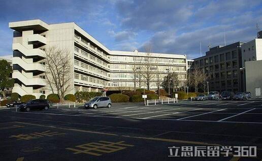 日本大阪大学留学一年要多少钱