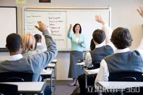 解读美国威奇塔州立大学入学及申请要求