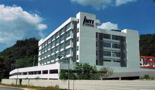 马来西亚英迪大学荣誉地位