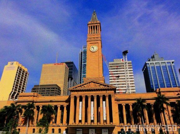 澳洲留学申请不能忽视的六大问题