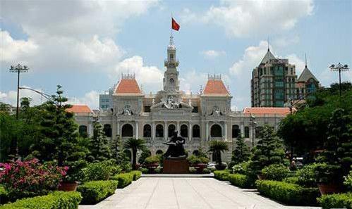 马来西亚吉隆坡建设大学本科申请条件高吗