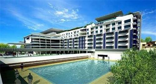 马来西亚吉隆坡建设大学预科申请条件难吗
