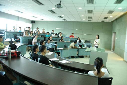 亚洲城市大学本科申请条件