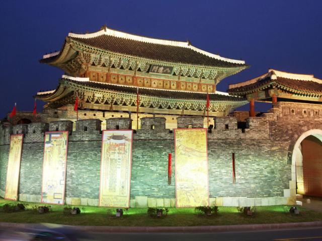 韩国留学学校