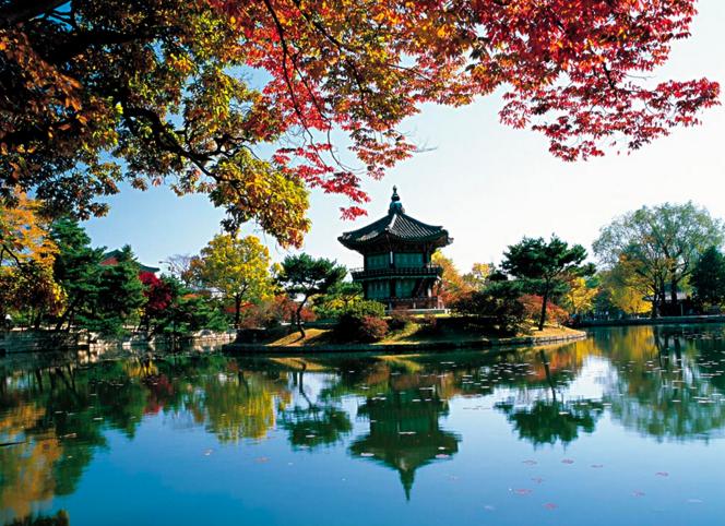 韩国留学签证要多少钱