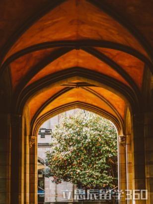 澳洲墨尔本大学如何入读 - 教育咨询 - 留学360