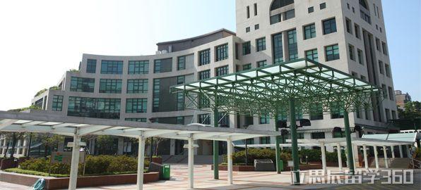 香港留学申请研究生五大关键