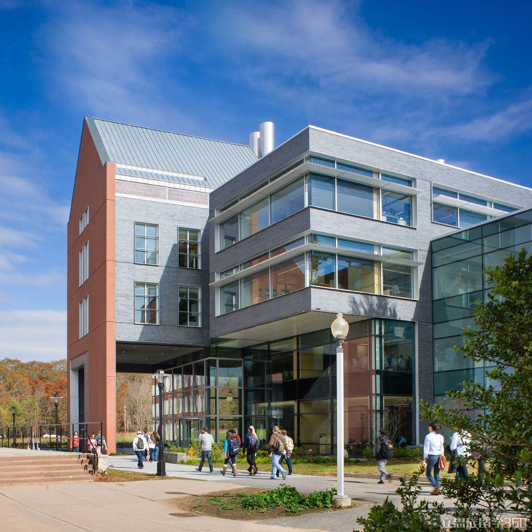 美国的内布拉斯加林肯大学怎么样?