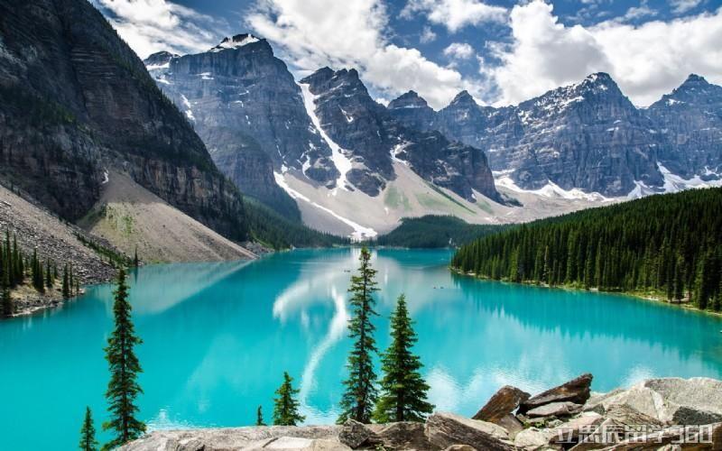 加拿大留学SDS计划