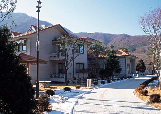 韩国留学之韩国大学成绩评定的方法
