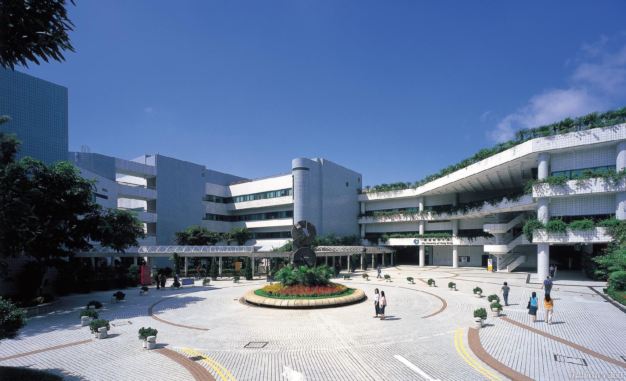 香港留学:高中生如何申请本预科