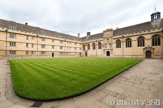 谁说英国留学贵?这9所名校性价比高到让你尖叫!