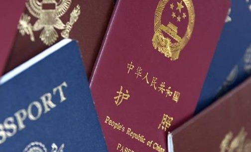2018韩国留学:如何申请私立大学
