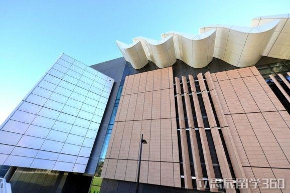 澳大利亚新南威尔士大学预科申请条件