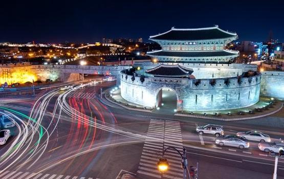 各阶段学生韩国留学的方案