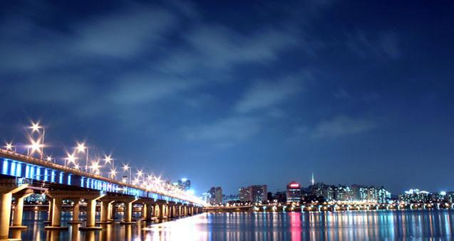 韩国留学就业